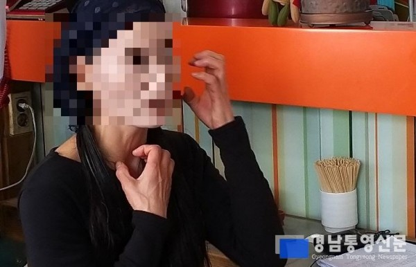 건우어머니 인터뷰.jpg