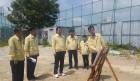 통영시, 장마 대비 재해취약시설 안전점검