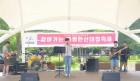 한산대첩기념사업회, '찾아가는 통영한산대첩축제' 열어