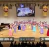 통영시립소년소녀합창단, 타이페이국제합창경연대회 참가