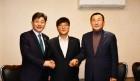 통영·거제·고성 단체장, 급여 30% 반납