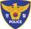 통영경찰서, 30대 강도 검거