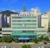 통영해경, 베트남 국적 불법체류자 2명 검거