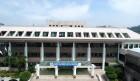 강석주 시장, 최우수 지자체 단체장상 수상