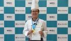 통영 성림식당 안미정 대표 , 국제요리대회 금상