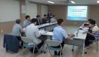 농업기술센터, 민선7기 주요공약 사항 보고회 열어