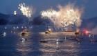 통영한산대첩축제, 오는 10일 '팡파르'