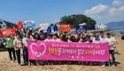 통영시, 청소년 유해환경 개선 캠페인 펼쳐