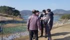 통영시, 한려해상국립공원 구역조정 적극 대응