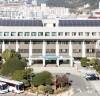 통영시, 11일부터 소상공인 버팀목자금 신청